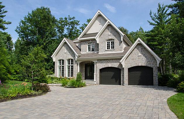 Acheter Une Maison Au Quebec En 5 Etapes Duproprio